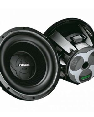 Subwoofers Archives - Super Imports
