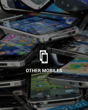 Other Mobiles